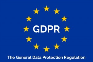 New EU data / privacy regulations come into effect tomorrow, 25th of May